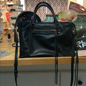 Rebecca Minkoff REGAN purse